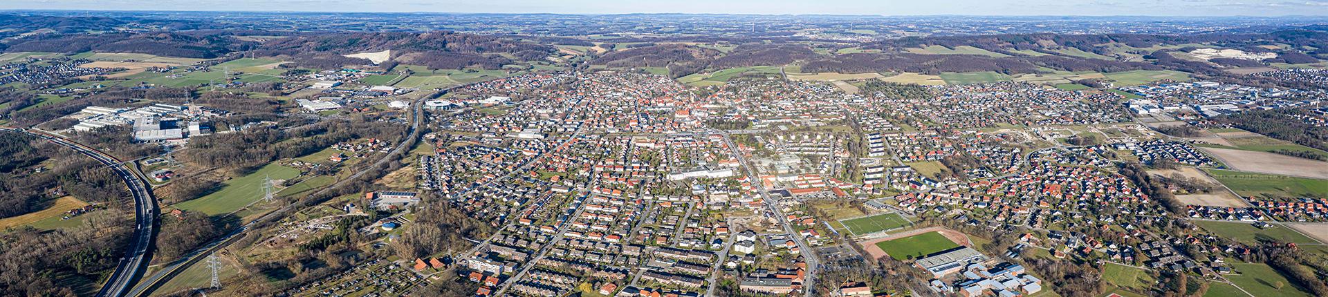 Panorama_Halle_Frühjahr