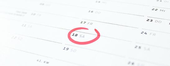 Kalender©pixabay