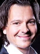 Konstantin Heintel, Bass-Bariton©Konstantin Heintel