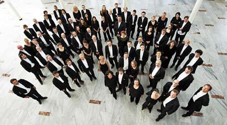 Nordwestdeutsche Philharmonie©Sandra Kreutzer