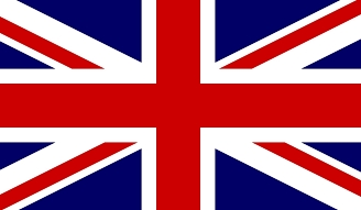 Englische Flagge United Kingdom © fotolia